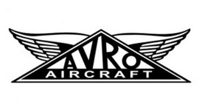 Logo de Avro