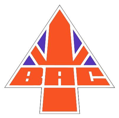Logo de BAC