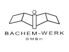 Logo de Bachem