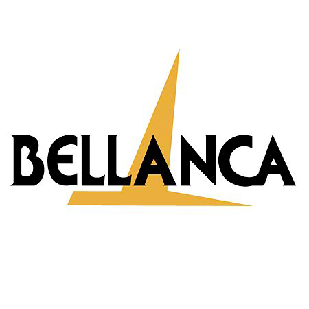 Logo de Bellanca