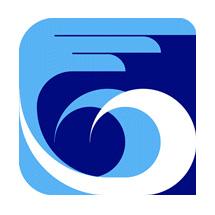 Logo de Beriev