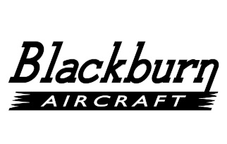 Logo de Blackburn