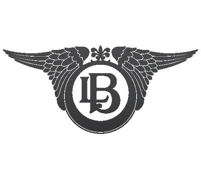 Logo de Blériot
