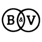 Logo de Blohm und Voss