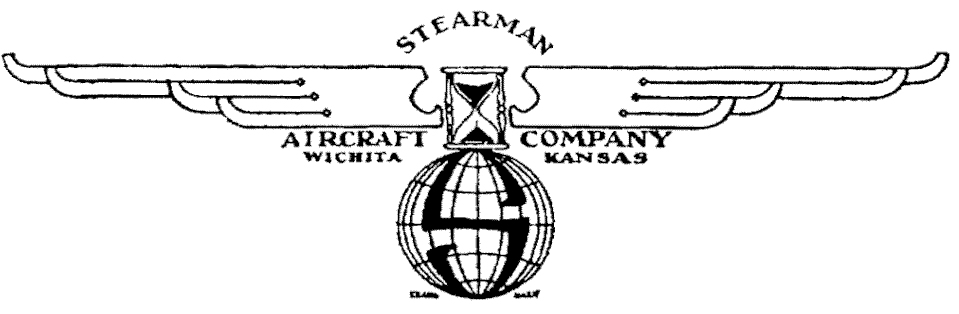Logo de Boeing-Stearman