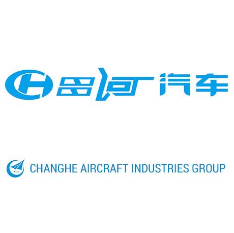 Logo de Changhe