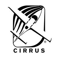 Logo de Cirrus