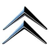 Logo de Citroën