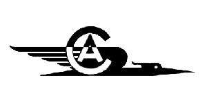 Logo de Commonwealth