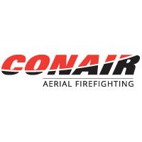Logo de Conair