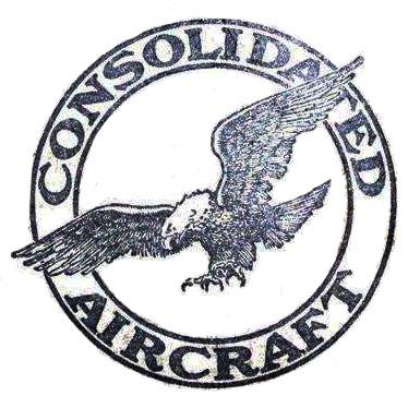 Logo de Consolidated