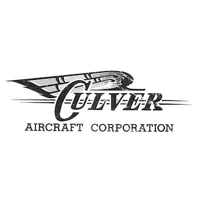 Logo de Culver