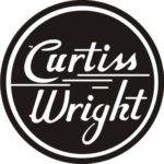 Logo de Curtiss