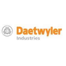 Logo de Dätwyler