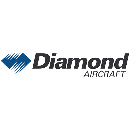 Logo de Diamond