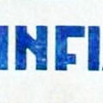 Logo de DINFIA