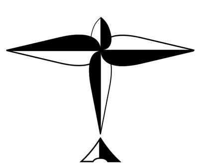 Logo de Dornier
