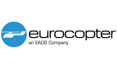 Logo de Eurocopter