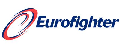 Logo de Eurofighter