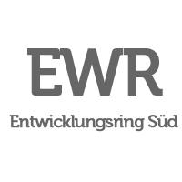 Logo de EWR