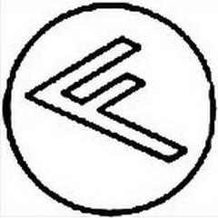Logo de Fieseler