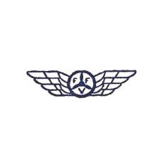 Logo de FFVS