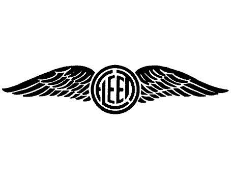 Logo de Fleet