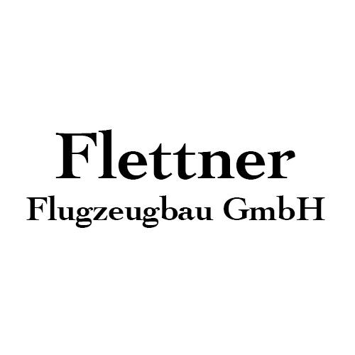 Logo de Flettner