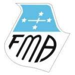 Logo de FMA