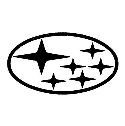 Logo de Fuji