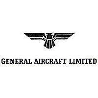 Logo de General Aircraft Limited