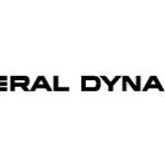 Logo de General Dynamics