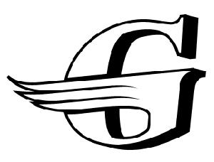 Logo de Gloster