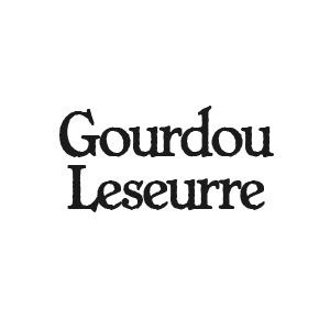 Logo de Gourdou-Leseurre