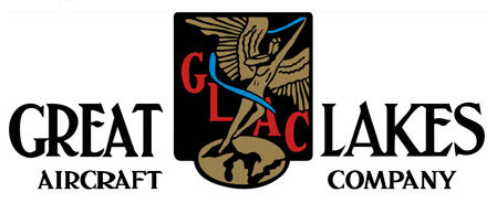 Logo de Great Lakes