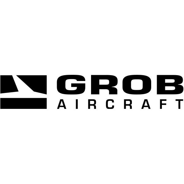 Logo de Grob