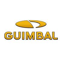 Logo de Guimbal