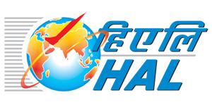 Logo de HAL