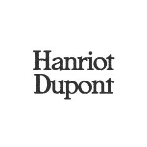 Logo de Hanriot-Dupont
