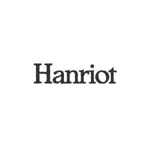 Logo de Hanriot