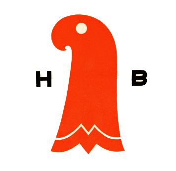 Logo de Hansa-Brandenburg