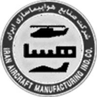 Logo de HESA