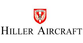 Logo de Hiller