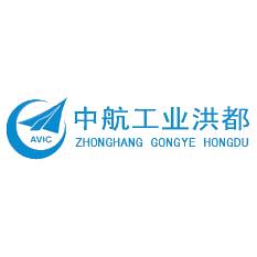 Logo de Hongdu