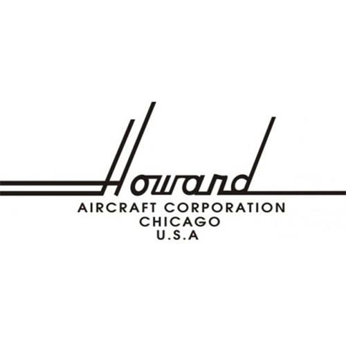 Logo de Howard