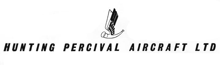 Logo de Hunting Percival