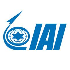 Logo de I.A.I.