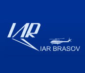 Logo de I.A.R.