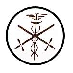 Logo de IVL