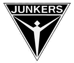 Logo de Junkers